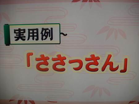 10010609.JPG