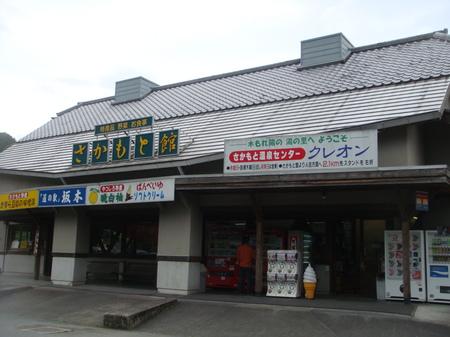 10052429.JPG