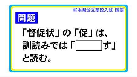 12030803.jpg