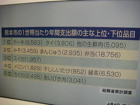12041803.JPG